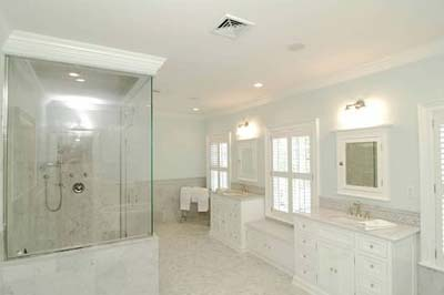 suffolk county bathroom remodeling