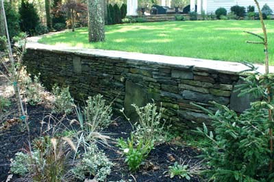 Landscaping Designers